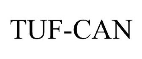 TUF-CAN