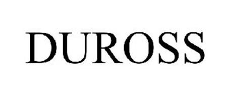 DUROSS
