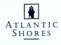 ATLANTIC SHORES