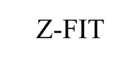 Z-FIT