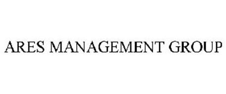 ARES MANAGEMENT GROUP