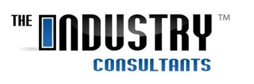 THE INDUSTRY CONSULTANTS