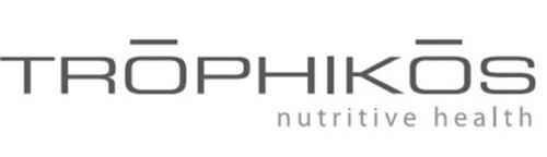 TROPHIKOS NUTRITIVE HEALTH