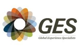 GES GLOBAL EXPERIENCE SPECIALISTS