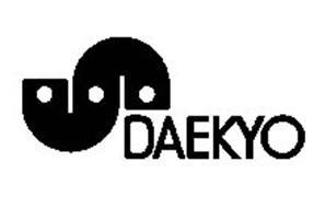 DAEKYO