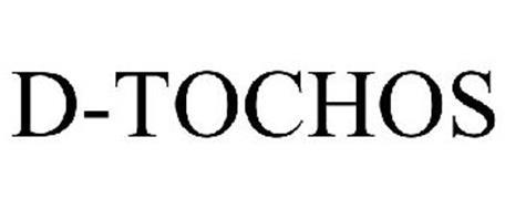 D-TOCHOS