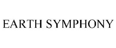EARTH SYMPHONY