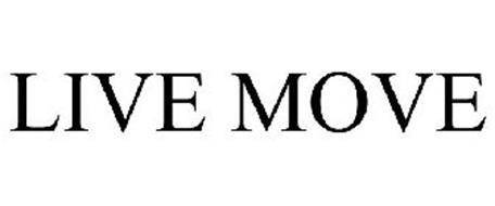 LIVE MOVE