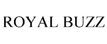 ROYAL BUZZ