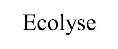 ECOLYSE