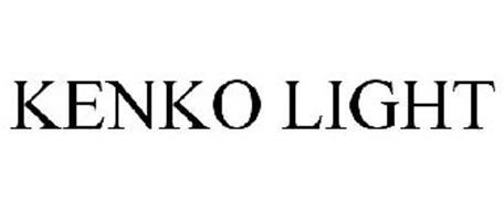 KENKO LIGHT