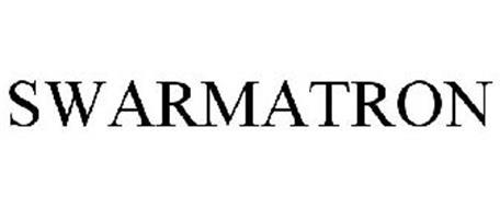 SWARMATRON