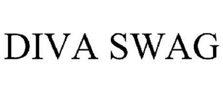 DIVA SWAG