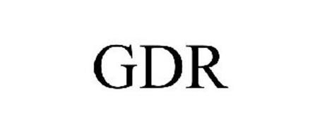 gdr status Dgr status would make contributions to the fund tax deductible, which would allow it to compete for dollars on the same basis as universities and independent schools with foundations.