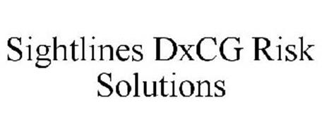 SIGHTLINES DXCG RISK SOLUTIONS