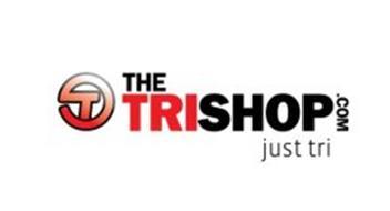 THE TRISHOP .COM JUST TRI