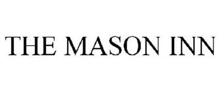 THE MASON INN