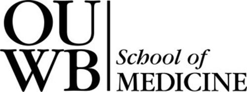 OU WB SCHOOL OF MEDICINE