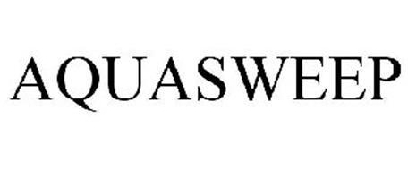 AQUASWEEP