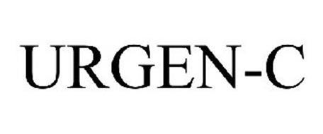 URGEN-C