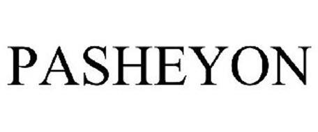 PASHEYON