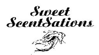 SWEET SCENTSATIONS