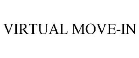 VIRTUAL MOVE-IN