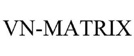 VN-MATRIX