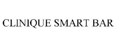 CLINIQUE SMART BAR