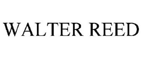 WALTER REED