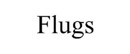 FLUGS