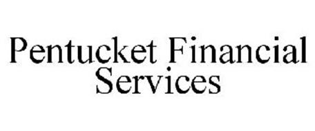 PENTUCKET FINANCIAL SERVICES