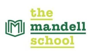 M THE MANDELL SCHOOL