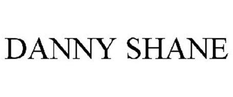 DANNY SHANE