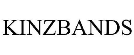 KINZBANDS