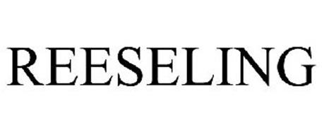 REESELING