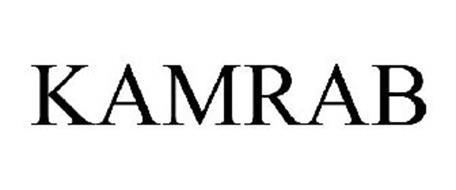 KAMRAB