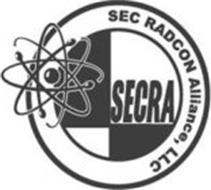 SECRA SEC RADCON ALLIANCE, LLC