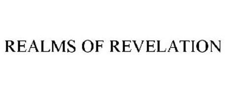 REALMS OF REVELATION