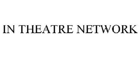 IN THEATRE NETWORK