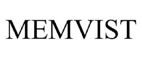 MEMVIST