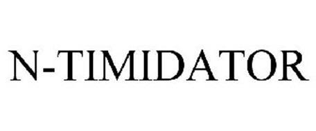 N-TIMIDATOR