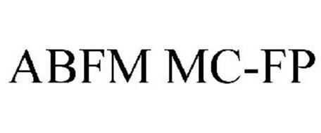 ABFM MC-FP