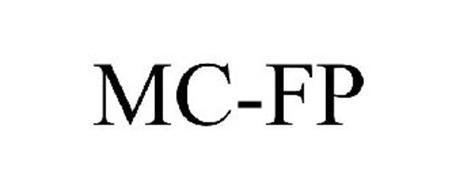 MC-FP