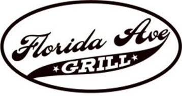 FLORIDA AVE GRILL