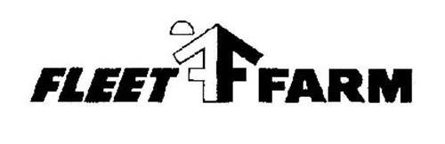 FLEET FF FARM