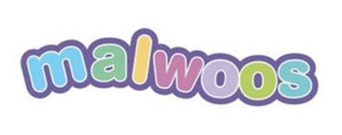 MALWOOS