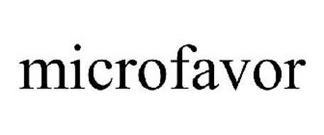MICROFAVOR