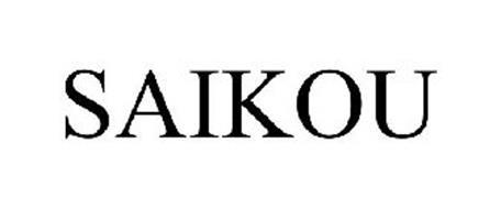 SAIKOU