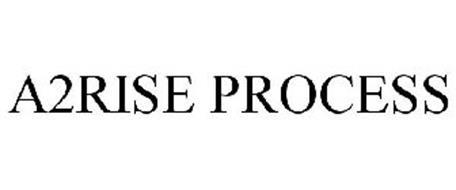 A2RISE PROCESS